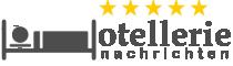 Hotellerie Nachrichten und News, Hotel Info, Beiträge zu Hotels, Kreuzfahrt und Tourismus